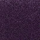 Handtuftad matta Vega, färg 703.