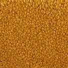 Handtuftad matta Vega, färg 714.