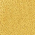 Handtuftad matta Vega, färg 715.