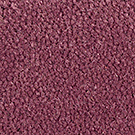 Handtuftad matta Vega, färg 716.