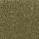 Handtuftad matta Vega, färg 723.