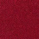 Handtuftad matta Vega, färg 736.