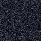 Handtuftad matta Vega, färg 739.