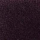 Handtuftad matta Vega, färg 742.