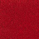 Handtuftad matta Vega, färg 755.
