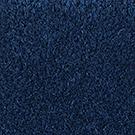 Handtuftad matta Vega, färg 760.