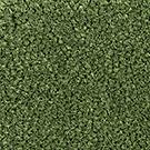 Handtuftad matta Vega, färg 770.