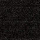 Textila platta Lateral 1802 Zinc Asphalt.