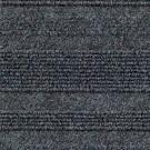 Textila platta Lateral 1809 Ink Stone.
