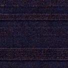 Textila platta Lateral 1812 Indigo Snake.