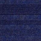 Textila platta Lateral 1813 Lavender Oil.