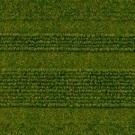 Textila platta Lateral 1830 Limestreet.