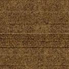 Textila platta Lateral 1834 Soap Stone.