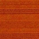 Textila platta Lateral 1839 Mandarin Duck.