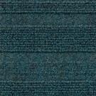 Textila platta Lateral 1882 Turquoise Mountain.