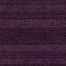 Textila platta Lateral 1890 Purple Emperor.