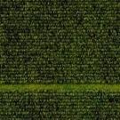 Textila platta Zip 12802 Lime Light.