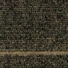 Textila platta Zip 12812 Quartz Layer.