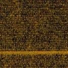 Textila platta Zip 12818 Gold Finger.
