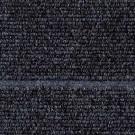 Textila platta Zip 12823 Ink Bar.