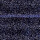 Textila platta Zip 12824 Lavender Star.