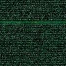 Textila platta Zip 12825 Emerald Green.