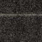 Textila platta Zip 12826 Pewter Cast.