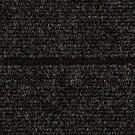 Textila platta Zip 12828 Suede Ribbon.