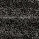 Textila platta Zip 12830 Diamond Bolt.