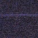Textila platta Zip 12831 Indigo Run.