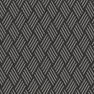 Contract Print Design, designexempel 1.
