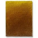 Handtuftad matta Astro Shade, färg Golden Topaz.