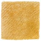 Handtuftad matta Astro, färg Dried Wheat.