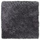 Handtuftad matta Astro, färg Medium Grey.