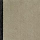 Handtuftad matta Palette by Note Design Studio, färg White vit.