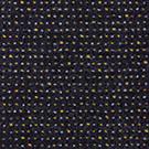 Printad matta Stardust, färg Galaxy Black, designsamarbete med Claesson Koivisto Rune.