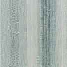 Handvävd matta Variant, färg Shade turkos.