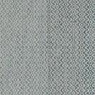 Handvävd matta Variant, färg Turquoise turkos.