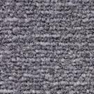 Matta Abetone 6088 grå.
