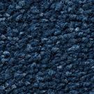 Matta Hamilton 920 blå.