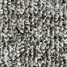 Textil platta Infinity färg 6440 moon dust grå.