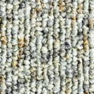 Textil platta Infinity färg 6443 frozen rock beige.