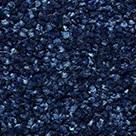 Matta Moods 78 blå.