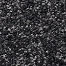 Matta Moods 98 svart.