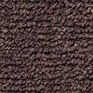 Matta Richmond färg 120 brun.