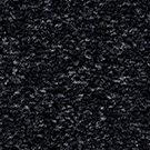 Matta Richmond färg 325 svart.