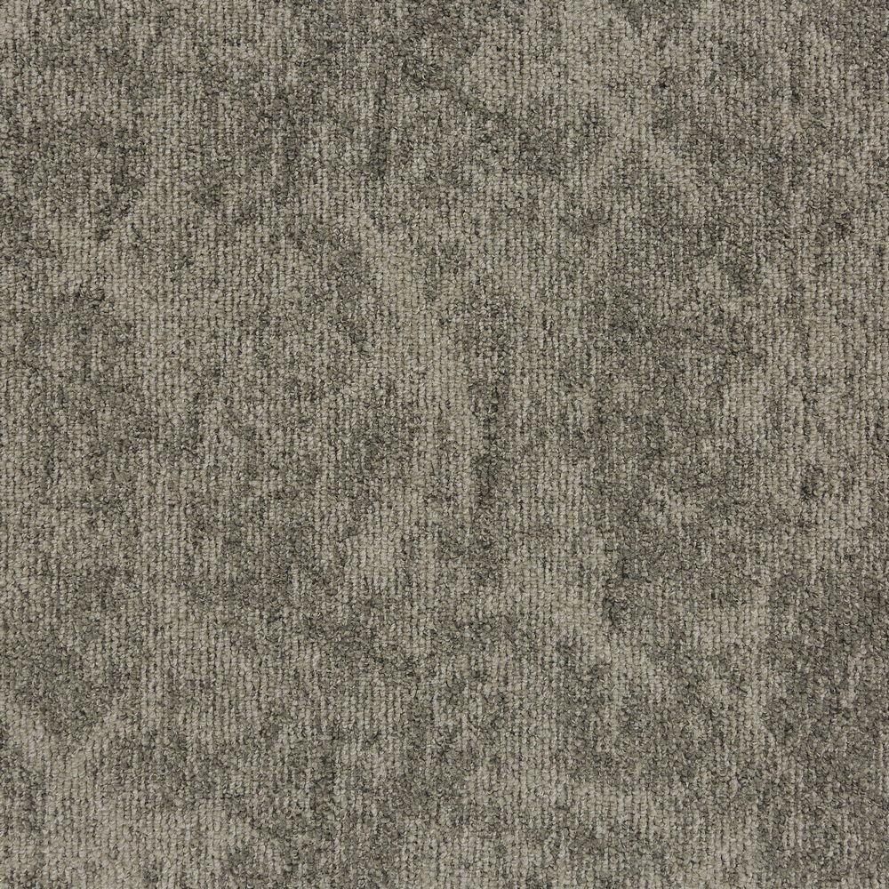 Textil platta Osaka färg 22802 sesame beige.