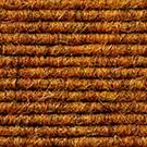 Matta Tretford färg 564 Amber orange.