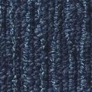 Matta Contura Superior 1028 Design 1034 färg 3P38 blå.
