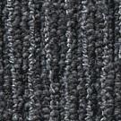 Matta Contura Superior 1028 Design 1034 färg 5W19 grå.